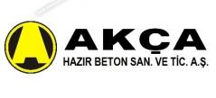 AKÇA HAZIR BETON