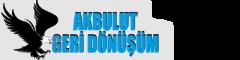 AKBULUT GERİ DÖNÜŞÜM
