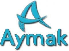 AYMAK