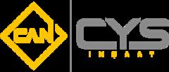 CYS YAPI