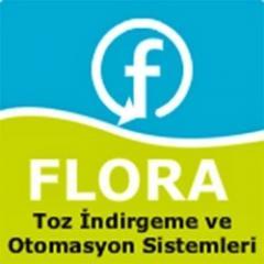 FLORA TOZ İNDİRGEME VE OTOMASYON SİTEMLERİ