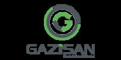GAZİSAN GERİ KAZANIM