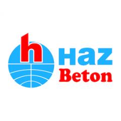 HAZ BETON