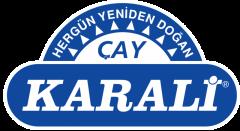 KARAALİ ÇAY