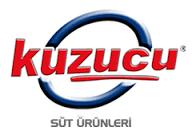 KUZUCU SÜT