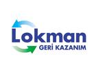 LOKMAN GERİ KAZANIM