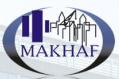 MAKHAF