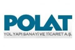POLAT YOL YAPI