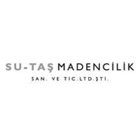SU-TAŞ MADENCİLİK