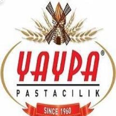 YAYPA PASTACILIK