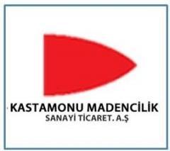 kastamonu-maden-logo