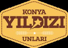konya-yildizi-unlari-footer-logo