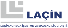 lacin-logo